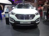 Pariisin autonäyttely 2012: Hyundai