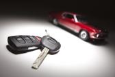 YKSITYISTÄ AUTON MYYNTIÄ HALUTAAN RAJOITTAA – PELAAKO VEROTTAJA AUTOLIIKKEIDEN PUSSIIN?