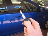 Auto pitäisi myydä? – vinkkejä auton myyntiin
