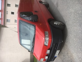 Fiat Ducato, Vaihtoauto