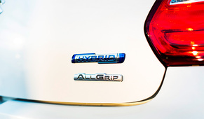 Hybridiauto vai diesel? Onko dieselmoottori historiaa hybridien vallatessa markkinoita?