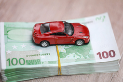 Suomen nopein tapa myydä auto? Näin muutat autosi rahaksi 24 tunnissa