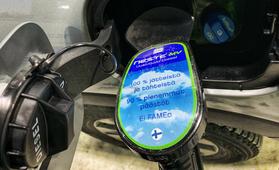 Käytettyjen dieselautojen hakumäärät kääntyneet yllättävään kasvuun – onko pohja nähty jo?