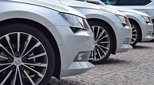 Kuten turvallisessa autoilussa, myös autoilun kustannuksissa avainsana on ennakointi