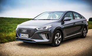 Hybridiautoilija, ethän tee tätä virhettä – vaikuttaa merkittävästi auton jälleenmyyntiarvoon