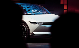 Näkökulma: Nähtiinkö kohutusta Apple-autosta maistiaisia jo 2019? Automarkkinat jaetaan nyt uusiksi