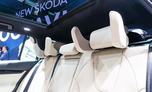 Listasimme uuden Skoda Octavian kaikki nerokkaat piilo-ominaisuudet – kuin suomalaisille suunniteltu