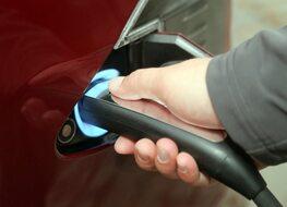 Sähköautoa ostamassa? Tällaisia malleja Suomessa on tarjolla