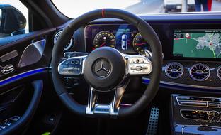 Autotalli.comin kävijätutkimus paljastaa: Hybridi on halutuin käyttövoima uudelle autolle