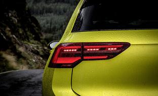 Volkswagen pidentää takuutaan Suomessa – tarjolle myös uusia huolenpitopaketteja