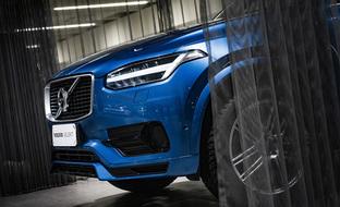 Nyt katse kohti kohtuuhintaista premiumia – näistä syistä Volvo Selekt -vaihtoauto on alkavan vuoden paras autohankinta