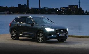 Mahtuuko oma autosi listalle? Nämä automerkit ovat Suomen arvostetuimmat – katso top 15