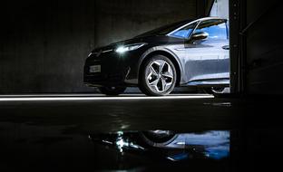 Suomen suurin automaahantuoja: nämä 6 tekijää myllertävät nyt autokauppaa