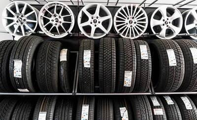 Talvirenkaat – rengasvertailut ja vinkit renkaanvaihtoon