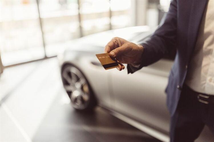 Yksityisleasingin hankkiminen helpommaksi - mukana Audi, Volkswagen ja Seat