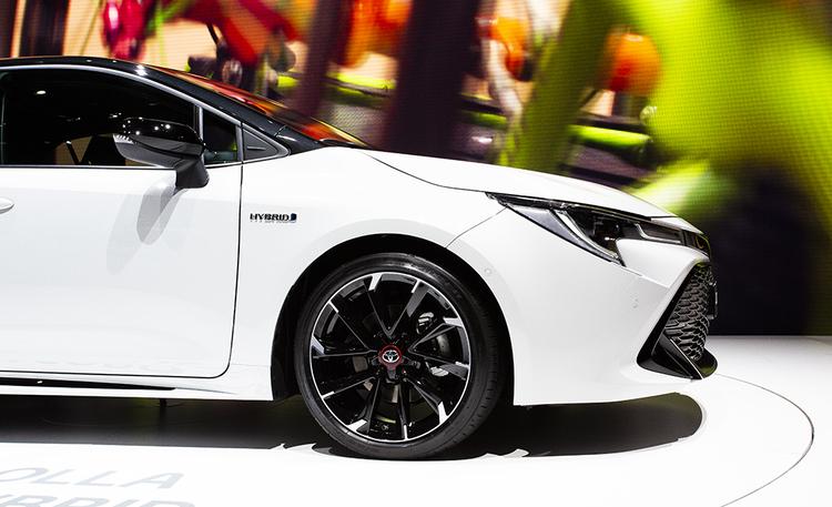 Suzuki ja Toyota kimppaan – tällaisia automalleja suunnitelmat koskevat