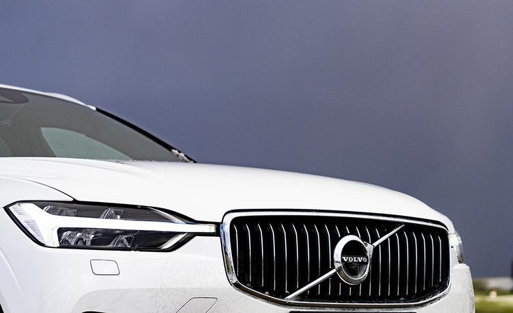 Volvon Torslandan tehdas palaa tänään arkeen – myös Belgian tehdasta ajetaan ylös
