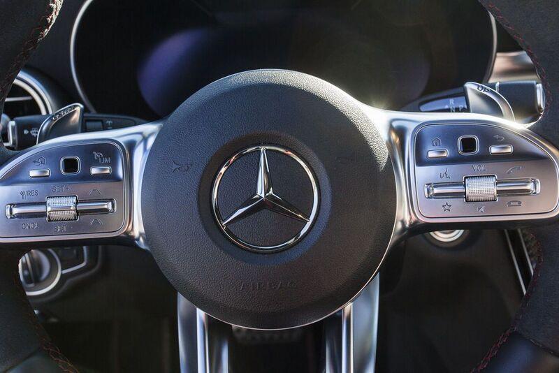 Suomalaiset laittoivat automerkit maineen osalta järjestykseen – katso miten oma autosi sijoittuu?
