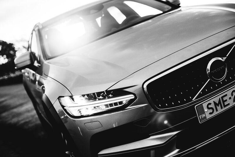 Volvo on pistokehybridien kuningas – katso suosituimmat automallit ja -merkit