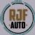 RJF Auto, Valkeakoski