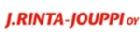 J. Rinta-Jouppi Keminmaa, Keminmaa