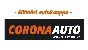 Corona-Auto