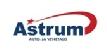 Astrum Auto Forssa