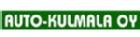 Auto-Kulmala Oy, Ylöjärvi