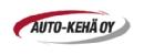 Auto-Kehä Oy, Forssa, Forssa