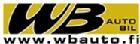 Oy WB-Auto Ab