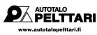 Autotalo Pelttari, Raisio, Raisio