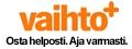 Vaihtoplus, Oulu, Oulu