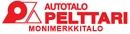 Autotalo Pelttari, Huittinen