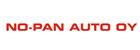 No-Pan Auto Oy, Kuhmo