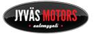 Jyväs Motors