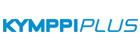 Kymppi Plus
